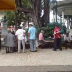 santa-ana-chess-gang