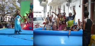 carnival-compound