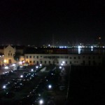 casco-viejo-night-view