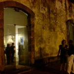 casco-viejo-nightlife