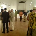 carlos-weil-art-show-jan-09