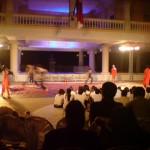 casco-antiguo-events
