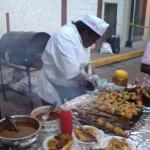 criollo-food-casco-viejo