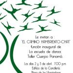 invitacion-final-lanzamiento-tcp