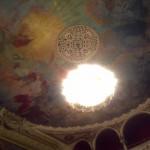 Casco Viejo National Theatre