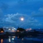 Full Moon Casco Viejo