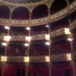 National Theatre Casco Viejo 1