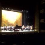 National Theatre Casco Viejo