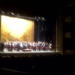 Panama Sinfonica