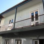 Casa Vidal Casco Viejo