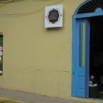 Casco Viejo Espacio Vintage