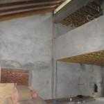 Living Room Vidal