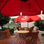 Casco Viejo restaurant 6