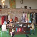 Casco Viejo store