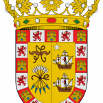 Panama`s Coat of Arms 1521
