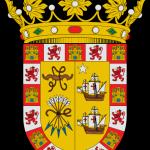 Escudo Panama