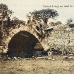 ancient-bridge-on-road-to-old-panama