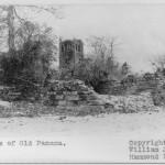 ruins-of-old-panama-city