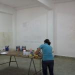 IMG-20110915-01454