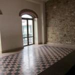 Colonial Apartment Casco Viejo For Sale