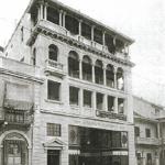 Fasade Historic Benedetti.jpg