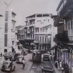web Casco Viejo Central Avenue