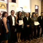 Award SPIA 1