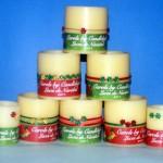 carol candles