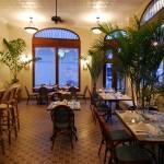 Las Clementinas Restaurante