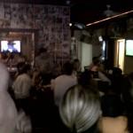 casco viejo bar