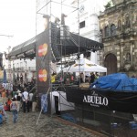plaza catedral 2