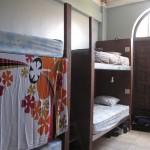 Casco Viejo hostal Magnolia Inn