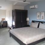 Casco Viejo hotel Magnolia Inn