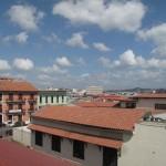 views tantalo hotel