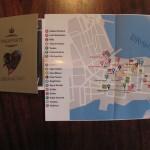 Casco Viejo Panama Passport
