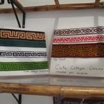 Casco Viejo cintas