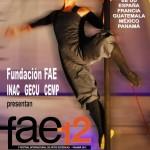 FAE 2012