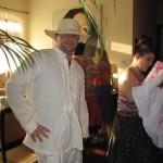 Travel and Leisure Panama 2