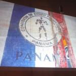 Travel and Leisure Panama Chorrillo Tour 3