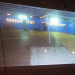 Travel and Leisure Panama Chorrillo Tour 4