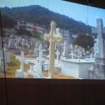 Travel and Leisure Panama Chorrillo Tour 7