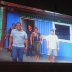 Travel and Leisure Panama Chorrillo Tour finale