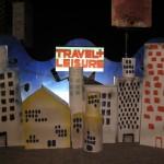 Travel and Leisure Panama float8