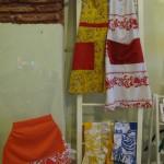 Casco Viejo handcraft