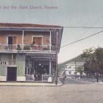 calle 12 santa ana