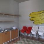kitchen casco viejo