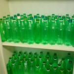 Casco Antiguo Bottles