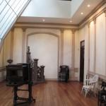 Endara Photo Studio