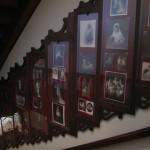historic photos Panama