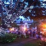 Christmas Casco Viejo